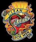 cleanheartlogo