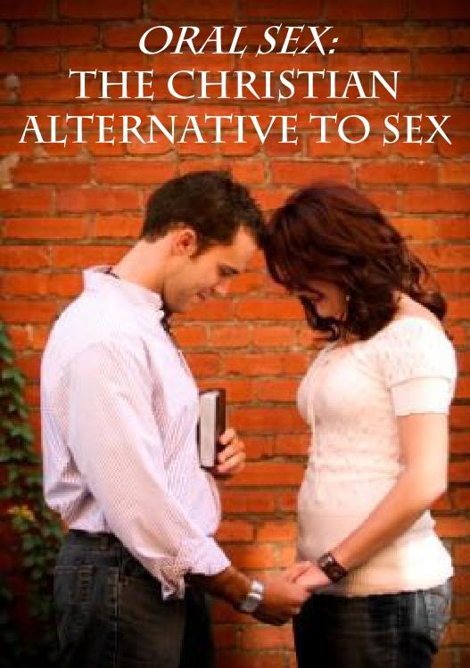 Sex und Dating christian Online-Dating-Tipps pof