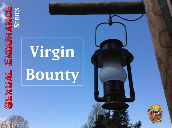 virgin bounty
