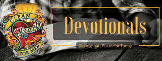 Devotionals-2